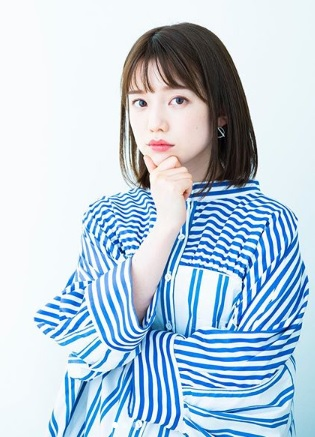 弘中 綾香 ブログ