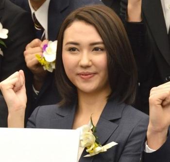 山形純菜3.jpg